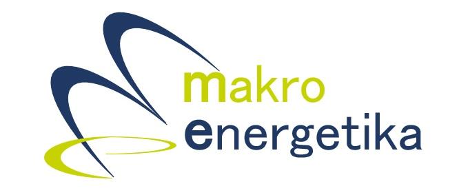 Makroenergetika